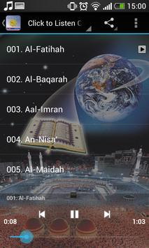 Quran Malayalam Translation for Android - APK Download