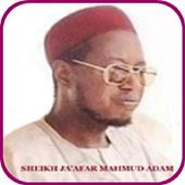 Malam Ja'afar wa'azin Maulidi icon