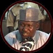 Sheikh Kabiru Gombe mp3 icon