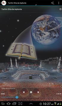 Tarihin Shia - Sheik Jafar mp3 apk screenshot