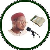 Matsalolin Maaurata - Jaafar icon
