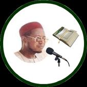 ikon Sheikh Ja'afar Mahmud Adam Complete Tafseer - Full