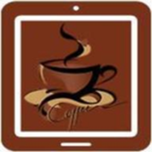 How To Make The Perfect Coffee icon