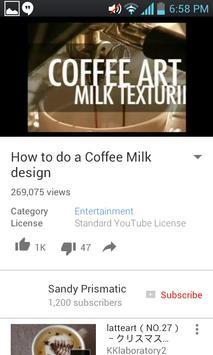 How To Make The Perfect Coffee screenshot 5