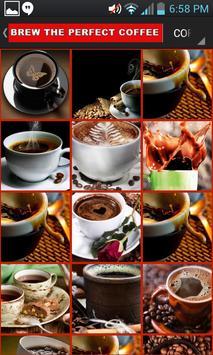 How To Make The Perfect Coffee screenshot 6