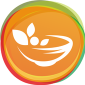 Plant Based Soup Recipes icon