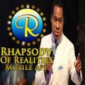 Rhapsody 2017 icon