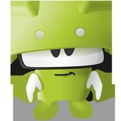 BashTOP icon