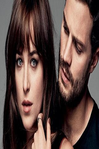 50 Shades Darker Wallpapers For Android Apk Download