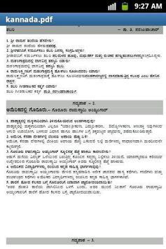 Sslc topper karnataka state apk download free books reference sslc topper karnataka state apk download free books reference app for android apkpure malvernweather Choice Image