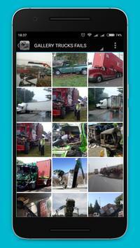 Telolet Truck Community screenshot 5