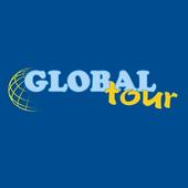 Global Tour icon
