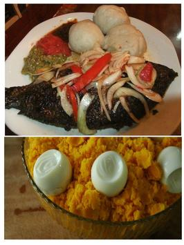 Ghana food recipes apk download free health fitness app for ghana food recipes apk screenshot forumfinder Gallery