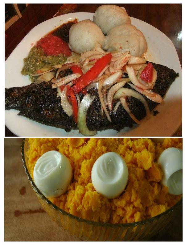 Ghana food recipes apk download free health fitness app for ghana food recipes apk screenshot forumfinder Images