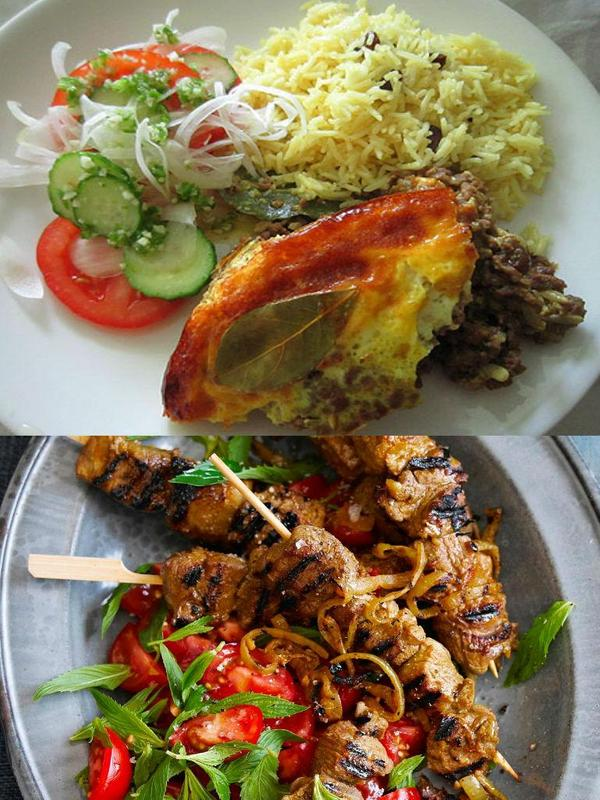 South african food recipes apk download free health fitness app south african food recipes apk screenshot forumfinder Gallery