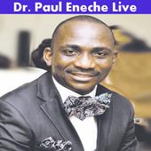 Dr. Paul Enenche Live icon