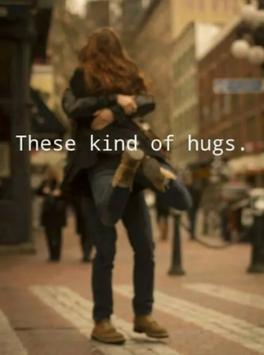 Lovely Romantic Quotes screenshot 9