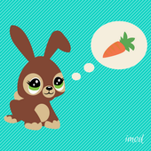 Adorably Easter Wallpapers icon