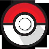Guia Pokemon GO em Português icon