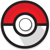 Guide for Pokémon Go Players icon