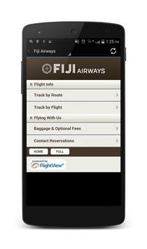 Cheap Flights Ticket Australia apk screenshot