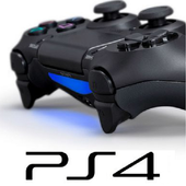 News For PS4 & Gaming icon