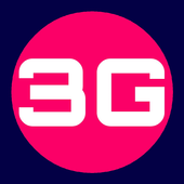 3G Ultimate Browser icon