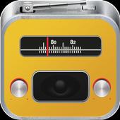 Radio Tiempo de Cambio icon