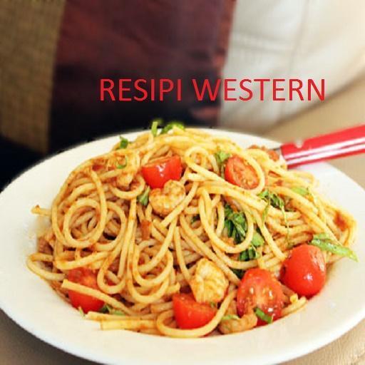 Buku Resipi Masakan Western For Android Apk Download