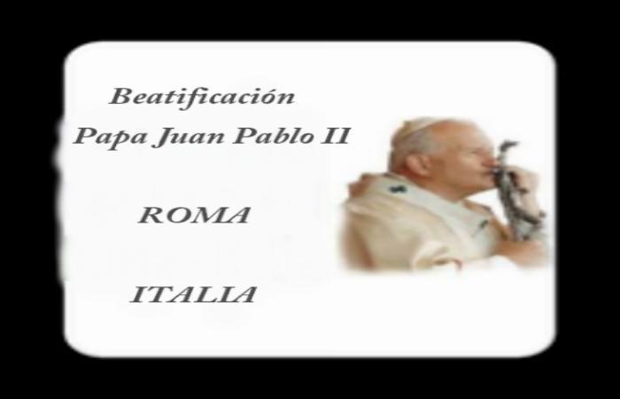 Frases De Juan Pablo Ll For Android Apk Download
