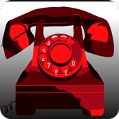 Telephone Sounds and Ringtones icon