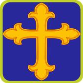 Classic Christian Ringtones icon