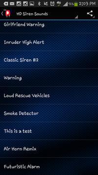 Siren Ringtones - Super Loud for Android - APK Download