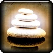 Zen Sound Ringtones icon