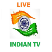 Live Indian Tv Channels icon