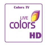 Live Colors Tv HD icon