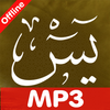 Surat Yasin MP3-icoon