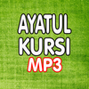 Ayatul Kursi with MP3 иконка