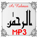 Surah Ar Rahman dan Terjemahan APK