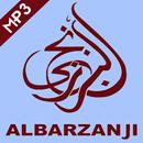 Al Barzanji MP3 APK