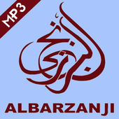 Al Barzanji MP3 icon