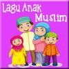 Lagu Anak Muslim icône