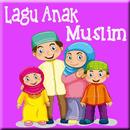 Lagu Anak Muslim APK