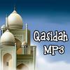 Lagu Qasidah MP3-icoon