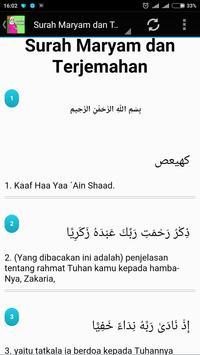 Amalan Ibu Hamil capture d'écran 4