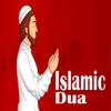 Islamic Dua MP3 simgesi