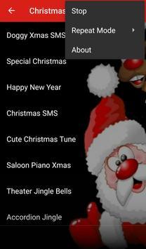 Christmas Ringtones 2019 screenshot 3