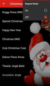 Christmas Ringtones 2019 screenshot 4
