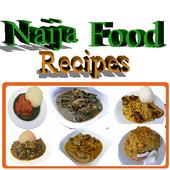 Nigerian food recipes apk download free health fitness app for nigerian food recipes apk forumfinder Images
