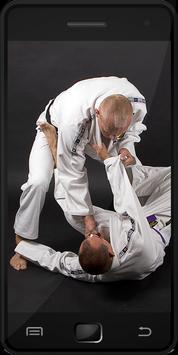 Brazilian Jujitsu screenshot 1